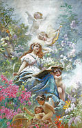 The Muse of Poesie by Konstantin Makovsky.jpg
