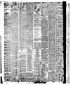The New Orleans Bee 1837 January 0006.pdf