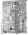 The New Orleans Bee 1871 April 0034.pdf