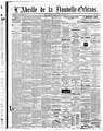 The New Orleans Bee 1885 October 0005.pdf