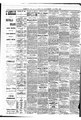 The New Orleans Bee 1906 April 0168.pdf