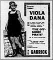 The Off-Shore Pirate (1921) - Ad 3.jpg