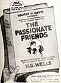 The Passionate Friends (1922) - 1.jpg