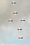 The Patrouille Suisse 5 (7567871310).jpg