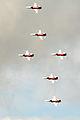 The Patrouille Suisse 5 (7567871310).jpg