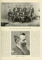 The Photographic History of The Civil War Volume 06 Page 167.jpg
