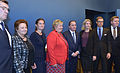 The Prime Ministers of the Nordic Council in October 2014 - 01.jpg