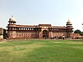 The Red Fort of Agra.jpg