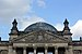 The Reichstag building, Berlin, Germany 2.JPG