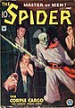 The Spider July 1934.jpg