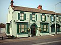 The Station Hotel, Habrough - geograph.org.uk - 65556.jpg