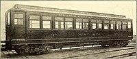 The Street railway journal (1907) (14575164459).jpg