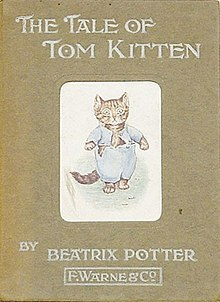 The Tale of Tom Kitten cover.jpg