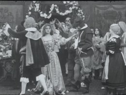 File:The Taming of the Shrew (1908).webm