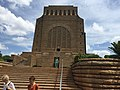 The Voortrekker Monument, Pretoria, South Africa.jpg