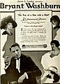 The Way of a Man with a Maid (1918) - Ad 1.jpg