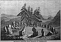 The Wonders of the World in Nature, Art and Mind Robert Sears 1843.jpg