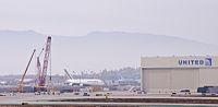 F-HPJB - A388 - Air France