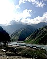 The beauty of KPK. All in one!.jpg