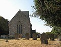 The church of All Saints - geograph.org.uk - 1511359.jpg