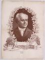 The late Alexander Muir (HS85-10-18064) original.tif