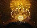 The lightings of golden temple, amritsar.jpg