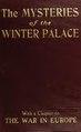 The mysteries of the Zímniy Dvóretz (Winter Palace) (IA cu31924021655174).pdf