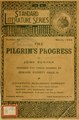 The pilgrim's progress (IA pilgrimsprogress01buny).pdf