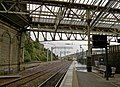The southern end of platform 2 Edinburgh Waverley. - geograph.org.uk - 948839.jpg
