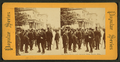 The street parley-ment, soldiers' home, Dayton, Ohio, from Robert N. Dennis collection of stereoscopic views.png