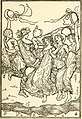 The tempest - a comedy (1901) (14798894323).jpg