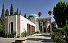 The tomb of Saadi 1.jpg