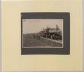 The wreck of the artillery train at Enterprise, Ontario, June 9, 1903 (HS85-10-14100-2) original.tif