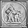 The youthful Bacchus carried by two companions MET 5122.jpg