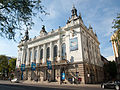 Theater des Westens Berlin SaschaV.jpg