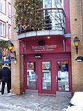 Theatre Petit Champlain.JPG