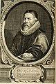 Theatro moral de la vida humana, en cien emblemas; con el Enchiridion de Epicteto; y La tabla de Cebes, philosofo platonico (1733) (14747809711).jpg