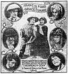 Thebrokencoin-1915-newspaper.jpg