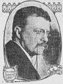 Theodore Roosevelt (by Arthur Hewitt).jpg