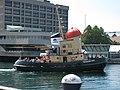 Theodore Tugboat (3110097665).jpg