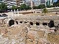 Thessaloniki Ancient Agora by ArmAg (5).jpg