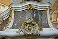 Thierhaupten St. Peter und Paul Kanzel 603.JPG