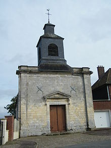 Thieulloy-l'Abbaye (Somme) France (8).JPG