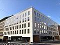 Think corner Helsinki University 2020.jpg