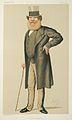 Thomas Edward Taylor Vanity Fair 4 July 1874.jpg