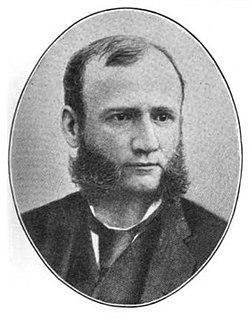 Thomas M. Carnegie