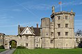 Thornbury Castle - 2.jpg