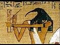 Thoth's Book.jpg