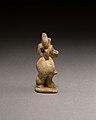 Thoth as baboon MET LC-10 130 1940 EGDP023518.jpg
