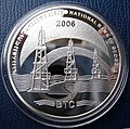 Three Lari Denomination Jubilee Coin-1.jpg